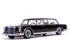 Mercedes Diecast Cars, Trucks & Vans