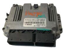 2012 Ford Focus 2.0L PCM Engine Control Module ECM ECU | CM5A-12A650-XC