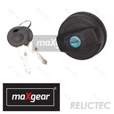 Fuel Tank Cap for VW Audi Opel Volvo Toyota Mazda Nissan Mitsubishi Vauxhall