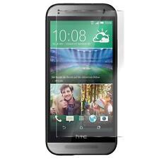 Panzerfolie für HTC ONE Mini 2 Glasfolie Folie Display Panzer Schutz Glas