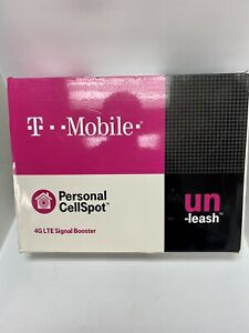 Nxt Celfi D32-24 Indoor Coverage Preowned T-Mobile