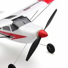 Volantex V761-1 Firstar 2.4G 3CH 6 Axis Gyro Micro RC Airplane RTF Ready to Fly