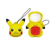 Tony Moly Pokemon Pikachu Pocket Lip Balm 3.8g/ New Korean Cosmetics Release