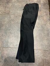 Schoffel Ladies Ski Pants Size 12 Short