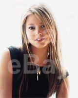 Holly Valance 10x8 Photo