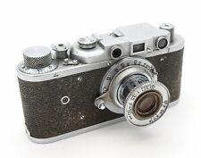 Fed Type 1G Leica Copy - UK Dealer