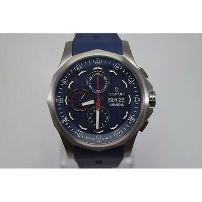 Corum CORUM-A077-04177 Store Display 9.8 out of 10