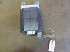 Z203 DODGE RAM V10 MANUAL 94-97 CENTRAL TIMING MODULE CTM BODY CONTROL UNIT BCU