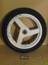 peugeot jet force cerchio ruota cerchione anterior-vecchio crc-2287/wheel/felge