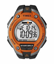 Digital Casual Wristwatches with Chronograph