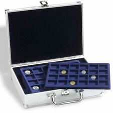 Case Numismatics for 112 Coins 6 Trays Included 306206