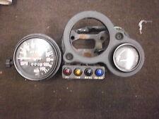 Kawasaki ZXR400 H ZXR400H ZXR 400 H 1988-1991 88-91 Clock Spares Or Repair