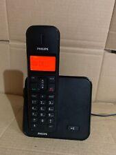 SINGLE PHILIPS SE1703B/05 Numérique Dect Téléphone