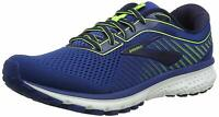 Brooks Ghost 12, Scarpe da Running Uomo - 1103161 D402 Ghost 12