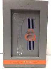 The Art Of Shaving ProGlide Power Shave Set for Men 5PC Set,  Brand New in Box