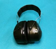 Peltor Hearing Protection Headset Airsoft