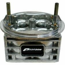 Proform 67101c Carburetor Main Body Holley 750 Single Accelerator Pump New