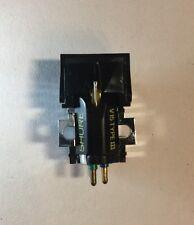 Shure V-15 Type III Turntable Cartridge W/ New Stylus