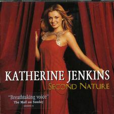 CDs de música clásicos y óperas clásicos