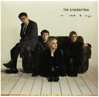 The Cranberries - No Need to Argue (Vinyl LP) • NEW • Dolores O'Riordan, Zombie
