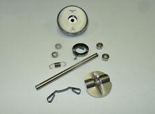 NOS Mopar 1971 To 1980 340-360 Heat Riser Kit.
