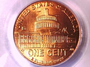 2009 D Lincoln Bicentennial Cent PCGS SP 68 RD Presidency 15499229