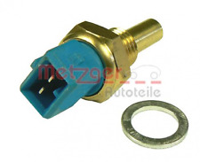 Sensor, Kühlmitteltemperatur für Kühlung METZGER 0905025