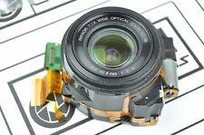 NEW Lens Zoom Unit Repair Part For Nikon Coolpix P7700 P7800 Digital Camera