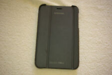 Official Samsung Galaxy Tab 2 Dark Grey Case