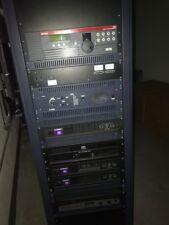 Cinema Sound Processor