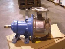 5shfrmg4 Goulds Water Technology Industrial Pump