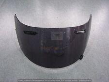 ARAI Tint Visor L Type Helmet Quantum Astro J Chaser Viper GT Corsair RX7 RR4