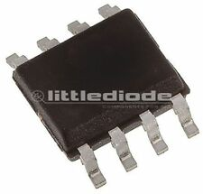 STMicroelectronics M95320-WMN6TP Serial EEPROM Memory 32kbit 40ns 2.5 → 5.5