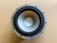 More details for one tannoy bass speaker dc1716 sensys dc2 (500)