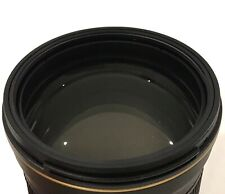 nikon nikkor lens AF-S 300mm F/4E PF ED VR