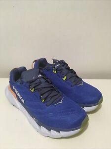 Hoka One One Womens Elevon 2 Running Shoes - UK Size 6