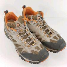 afb6f222401 Merrell Multi-Color Men's 13 Men's US Shoe Size for sale | eBay