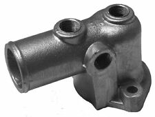 FORD 302 351 CLEVELAND XE F100 F250 F350 THERMOSTAT HOUSING # KCWO2XE