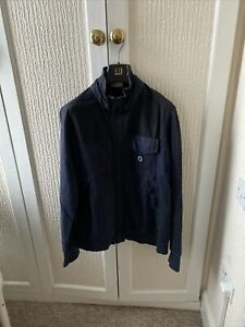 Men's Hugo Boss Cardigan Jacket