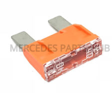 Genuine Mercedes-Benz Maxi Fuse 000000-004215