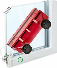 Tyroler- The Glider AFC Magnetic Window Cleaner