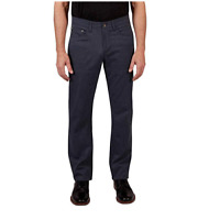 NWT Men's Weatherproof Vintage The Journey 5 Pocket Pants Navy Blue (Pick Size)