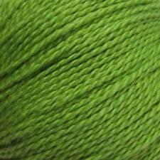 Silk DK Craft Yarns