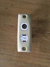 Clipsal Motorhome / caravan TV 12v socket