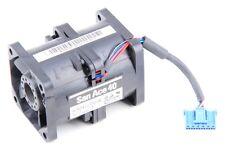 Dell poweredge 1850 ventilador del sistema/fan 0y2205