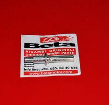 PERNO ANCORAGGIO D 9  PINZA  ORIGINALE BETA CODICE 2541856000
