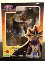 Yu-Gi-Oh ™ Duel Monsters Atem Pharaoh Scala 1/7 ARTFX J Pre-painted PVC Figure