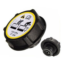 Tank Radiator Expansion Water Tank Cap 3M5H8100AD For Ford Focus Mondeo