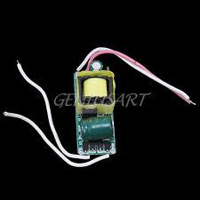 AC-DC Adattatore Trasformatore 85V-260V a 18V-36V per LED Lampada Lampadina