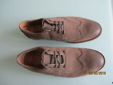 "SNEAKERS UOMO ""CLARKS""   NR. 42"